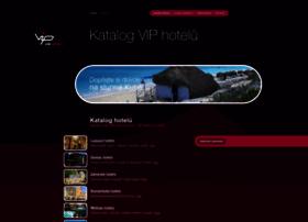 Viphotely.cz thumbnail