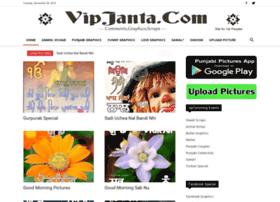 Vipjanta.net thumbnail