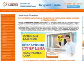 Viploggias.ru thumbnail
