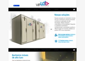 Viploo.com.br thumbnail
