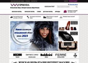 Vipmoda.ru thumbnail