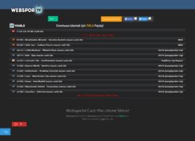 Vipspor.tv thumbnail