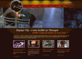 Viptatuape.com.br thumbnail