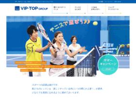 Viptop.jp thumbnail