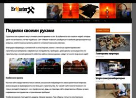 Vipvrn.ru thumbnail