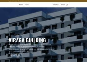 Viragabuilding.rs thumbnail