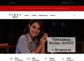 Virgi-style.ru thumbnail
