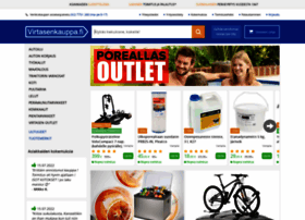 Virtasenkauppa.fi thumbnail