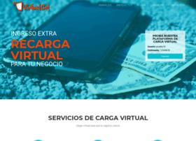 Virtual-cel.com.ar thumbnail