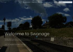 Virtual-swanage.co.uk thumbnail