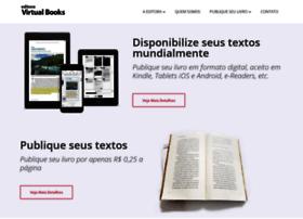 Virtualbooks.com.br thumbnail