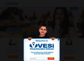 Virtualeduc.com thumbnail