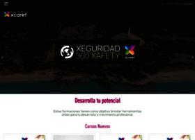 Virtualex.com.mx thumbnail