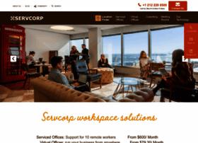 Virtualoffice.com thumbnail