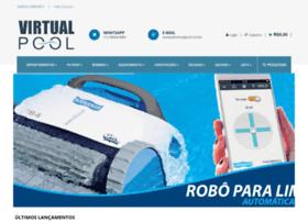 Virtualpool.com.br thumbnail