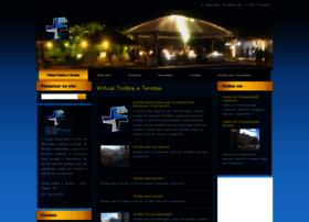 Virtualtoldos.com.br thumbnail