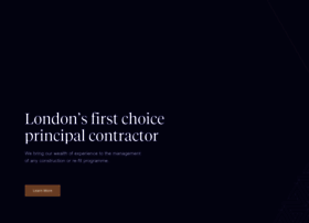 Virtus-contracts.co.uk thumbnail