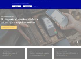 Visa.com.do thumbnail