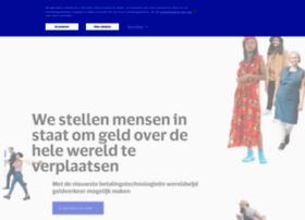 Visa.nl thumbnail