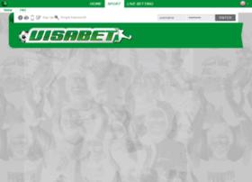 Visabet.ng thumbnail