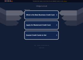 Visaguru.co.uk thumbnail