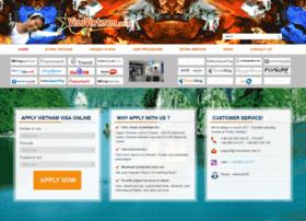 Visavietnam.net.vn thumbnail