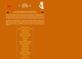 Vishuji.org thumbnail