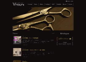 Vision-n.jp thumbnail