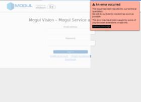 Vision.mogulss.mn thumbnail