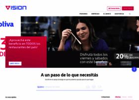 Visionbanco.com.py thumbnail