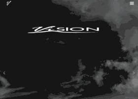 Visionctd.org thumbnail