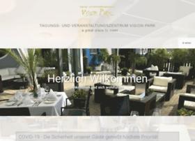 Visionpark.eu thumbnail