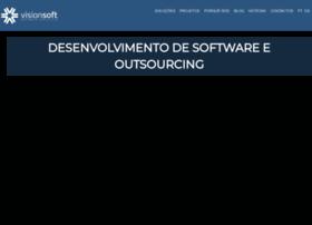 Visionsoft.pt thumbnail