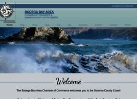 Visitbodegabayca.com thumbnail
