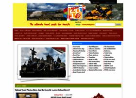 Visitmyphilippines.com thumbnail