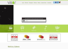 Visor.com.ve thumbnail