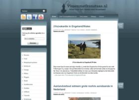 Vissenmetkunstaas.nl thumbnail