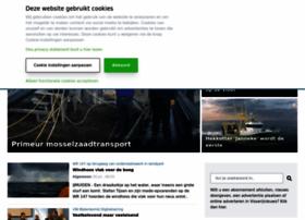 Visserijnieuws.nl thumbnail