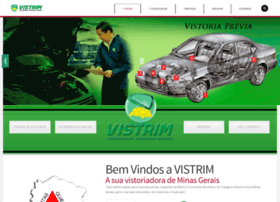 Vistrim.com.br thumbnail