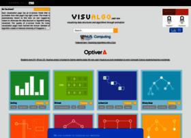 Visualgo.net thumbnail