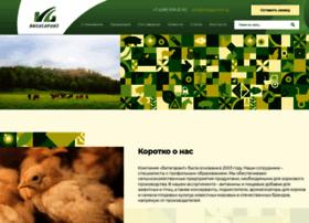 Vitagarant.ru thumbnail