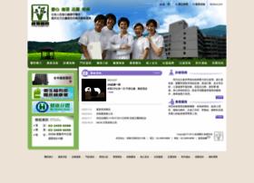 Vitahosp.com.tw thumbnail