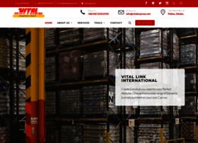 Vitalexpress.net thumbnail