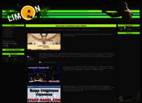 Vitalij.net thumbnail