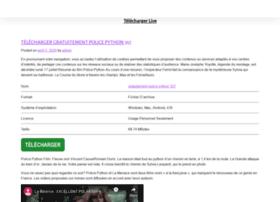 Access vitanclub. Org. Download muzica noua descarca manele noi gratis.