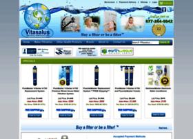 Vitasalus.net thumbnail