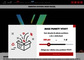 Vitay.pl thumbnail