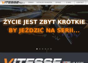 Vitesse.auto.pl thumbnail