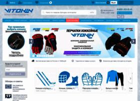 Vitokin.ru thumbnail