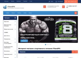 Vitomaxx.ru thumbnail